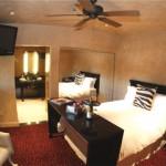 BH Suite 4