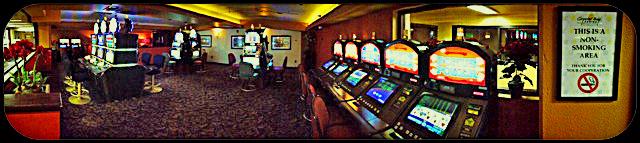 Pano Slots Room