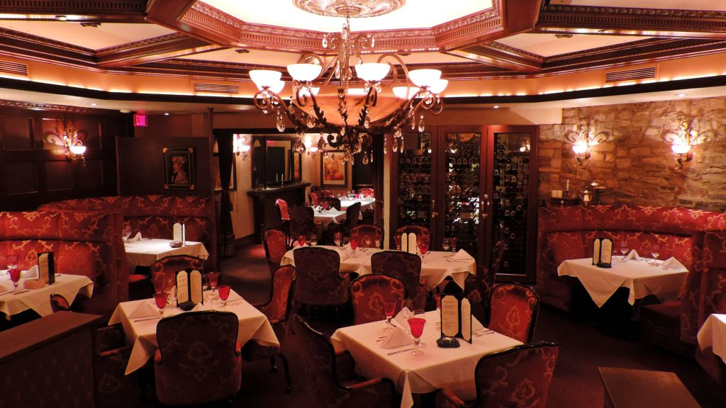 crystal bay casino food