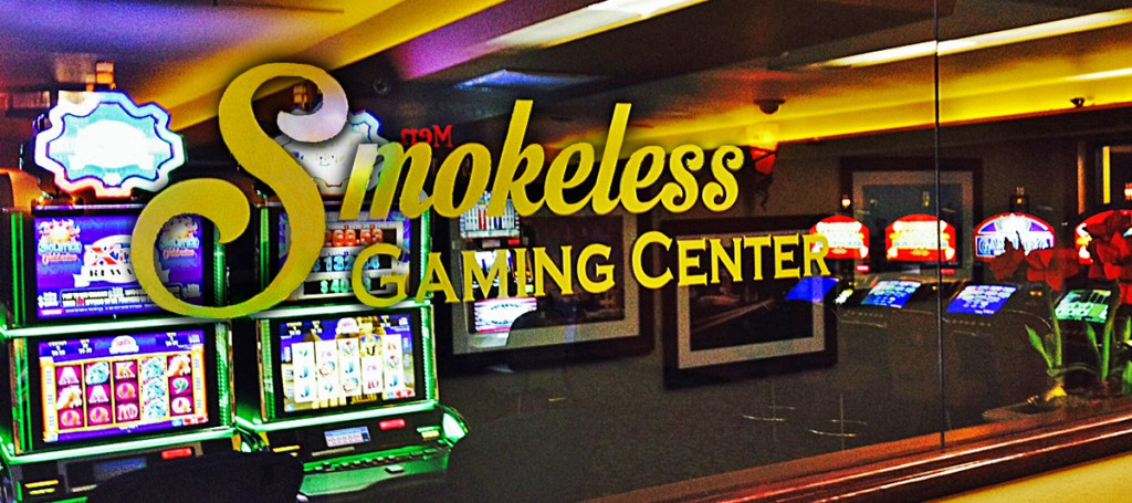 smokelessCenter