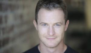 PJ Walsh