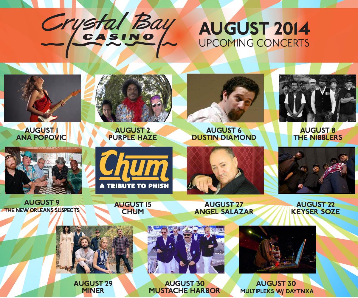 CBC_Concerts_AUG-03 (2)